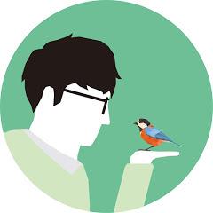 새덕후 Korean Birder