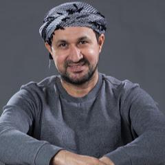 Rahim Shah Official