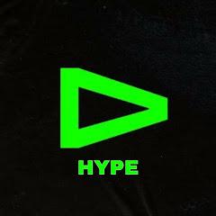 LOUD HYPE