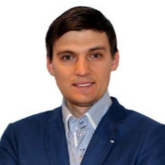 Дмитрий Солодин