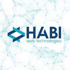 Habi Web Technologies