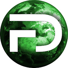 Free Documentary - Nature