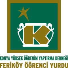 Feriköy Öğrenci Yurdu