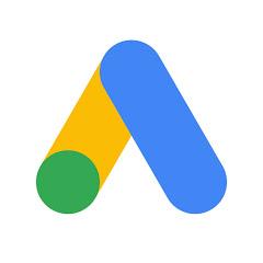 Google 広告 公式