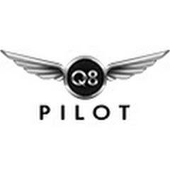 Q8Pilot