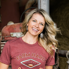 This Farm Wife - Meredith Bernard