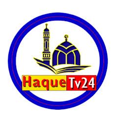 Haque Tv24