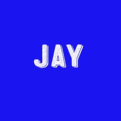 Jay Hindi Gaming