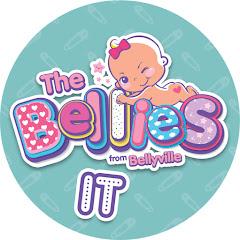 The Bellies Babies IT