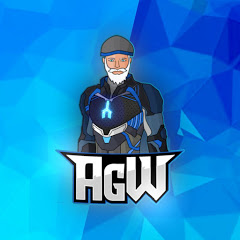 Ashish Gamer World