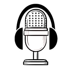 Hydrant Podcast Network