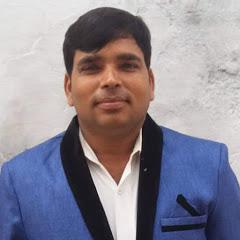 KN.MAURYA Jahar Mukta Kheti