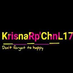 Bussid ChnL17