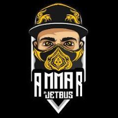 ammar_ jetbus