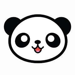 Pandarin