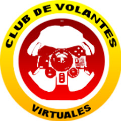 Club de Volantes Virtuales