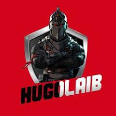 Hugolaib YT