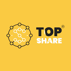 Top Share
