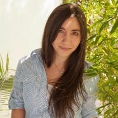 Giselle Colasurdo
