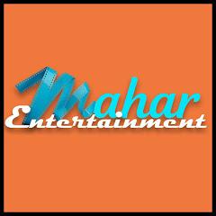 Mahar Entertainment