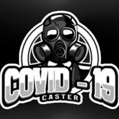 CASTER COVID-19