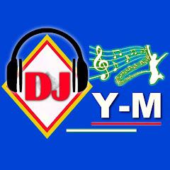 DJ YassinE MaroCaiN
