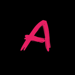 its anas