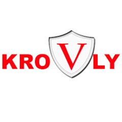 KROVLY - Магазин кровли и фасада