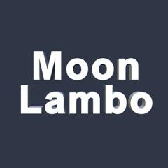 Moon Lambo