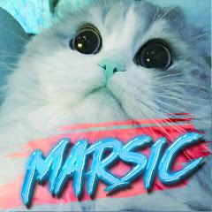 MarSiC Reborn