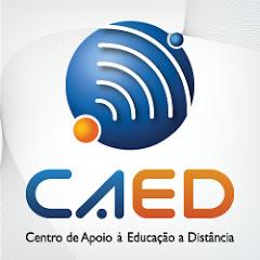 Caed UFMG