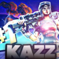 Kazz YT