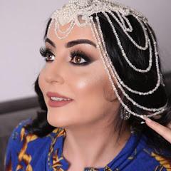 Afet FermanQizi Official