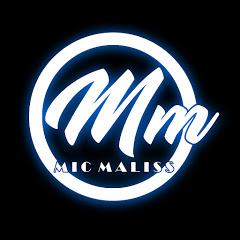 Mic Maliss