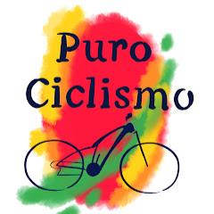 Puro Ciclismo!