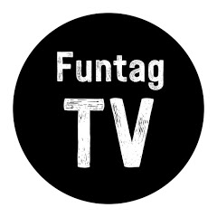 Funtag TV