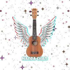 Nanda Chan