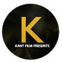KANT FILMS