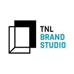 關鍵評論網 Brand Studio