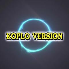 Deddy Koplo Version
