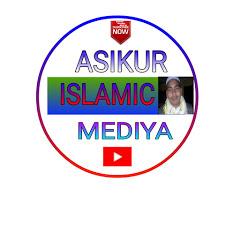 ASIKUR ISLAMIC MEDIYA