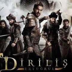 Dirilis Ertugrul Season 2 With English Subtitles