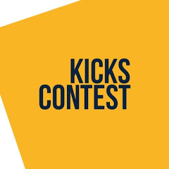 Kicks Contest