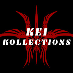 KeiKollections