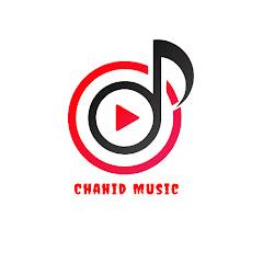 chahid Music - شاهد ميوزك