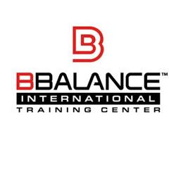 Учебный центр BBALANCE