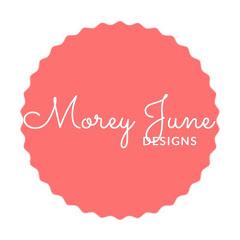 Morey June