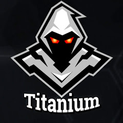 Titanium Cheats