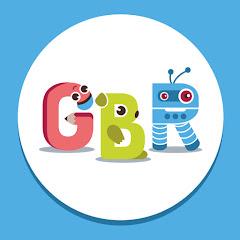 GBR - Giochi per Bambini e Ragazzi