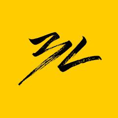Вова 3C